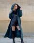 Hajdučica Clothing - Online Store - Trainspotting Jacket