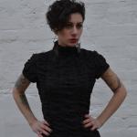 Hajdučica Clothing - Online Store - Fatal Attraction Dress
