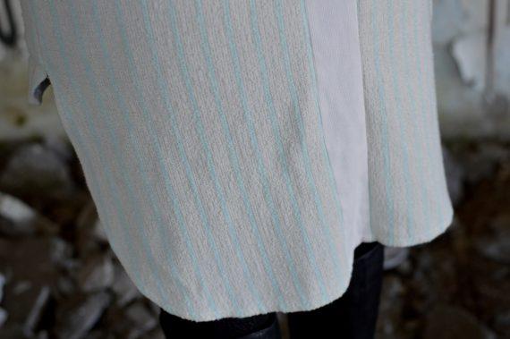 Hajdučica Clothing - Online Store - Minimalistic dress
