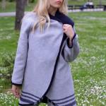 Hajdučica Clothing - Online Store - True Detective Wool Cat