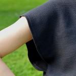 Hajdučica Clothing - Online Store - Mulholland Drive Jumpsuit