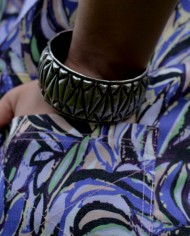 Hajdučica Clothing – Online Store – Banana Kid Jumpsuit
