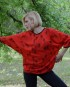 Hajdučica Clothing - Online Store - Banana Kid Jumpsuit - Tiger Tunic