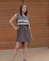 Hajdučica Clothing – Online Store – sporty dress
