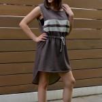 Hajdučica Clothing - Online Store - sporty dress