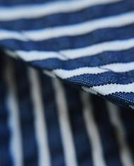 Hajdučica Clothing – Online Store -moonrise kingdom baby doll dress