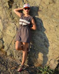 Hajdučica Clothing – Online Store