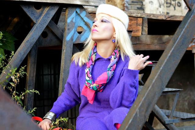 Hajducica Style - Clothing